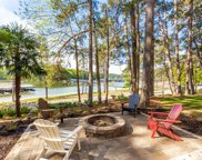 5400 Kings Camp Road Se #4C, Acworth image