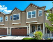 5055 S Moray Ct E, Holladay image