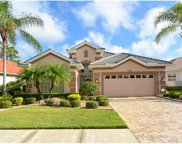 3802 Blue Heron Circle, North Port image