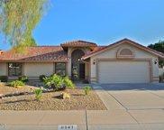 9141 E Sutton Drive, Scottsdale image