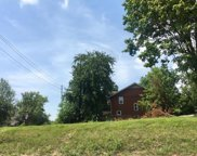 803 Independence, Cape Girardeau image