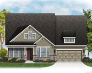 2136 Hanging Rock Unit #780, Fort Mill image