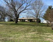2953 Greens Mill Rd, Spring Hill image