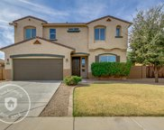 961 W Jersey Way, San Tan Valley image