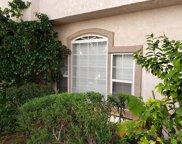1150 Rosas St Unit 2, Calexico image