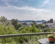 111 Lower Anchorage  Road, Sausalito image