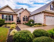 121 Creek Side Ln, Cleveland image