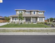 2300 Rutland Ct, Brentwood image