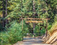 Spanish Ranch Road, Los Gatos image
