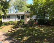 21 Howell Circle, Greenville image