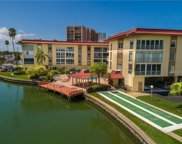 121 Island Way Unit 333, Clearwater image