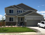 6853 Sage Meadows Dr, Wellington image