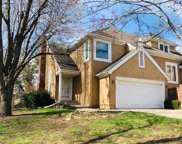 11428 W 112th Terrace, Overland Park image