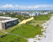 3170 N Atlantic Avenue Unit #105, Cocoa Beach image