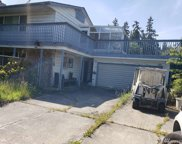 134 Spring Rd, Port Angeles image
