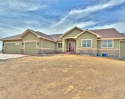 14077 Indianfield Court, Hudson image