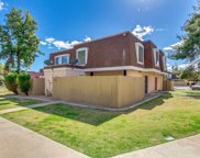 8201 N 34th Avenue, Phoenix image