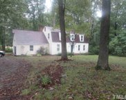 71 Holly Ridge Road, Pittsboro image