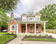 3418 Pleasant Valley Rd, Nashville image
