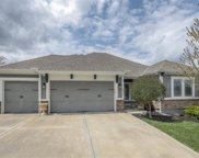 5874 S National Drive, Parkville image
