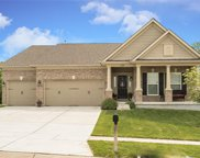 139 Carlton Point, Wentzville image