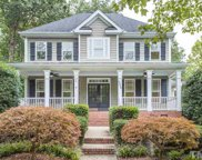 208 Gablewood Lane, Holly Springs image