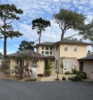952 Bayview Ave, Pacific Grove image