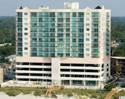 2001 S Ocean Blvd. Unit 1207, North Myrtle Beach image
