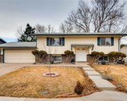 7761 East Easter Place, Centennial image