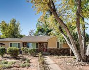 4586 East Dartmouth Avenue, Denver image
