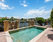 16649 Toscana Cir Unit 805, Naples image