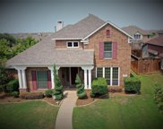 2267 Sir Amant Drive, Lewisville image