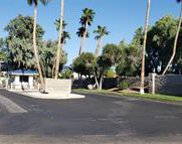 1800 Clubhouse Dr S158, Bullhead City image