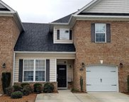 1332 Abelia Way, Southeast Virginia Beach image