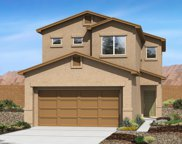 8705 Warm Wind Place NW, Albuquerque image
