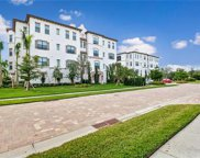 16422 Carrara Way Unit 2-102, Naples image