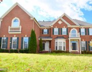 22503 PINE TOP COURT, Ashburn image
