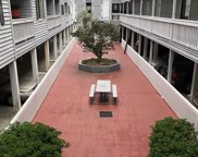 1509 N Waccamaw Drive Unit 310, Garden City Beach image