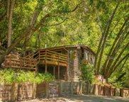 15955 Redwood Lodge Rd, Los Gatos image
