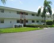 331 Tequesta Drive Unit #123, Tequesta image