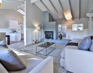 6828 Chambers Dr, Oakland image