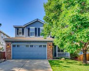 1140 Thornbury Place, Highlands Ranch image