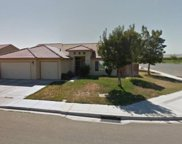 2151  Redwood Way, Newman image