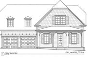 455 Alfred Ladd Rd E,Lot #407, Franklin image