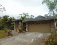 4273 NW 1st Ave, Naples image