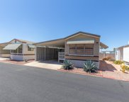 950 S Meridian Road Unit #47, Apache Junction image