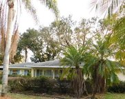 9148 Oakwood Drive, Lake Wales image