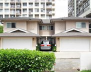 1550 Davenport Place, Honolulu image