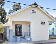 1238 Leonidas  Street, New Orleans image