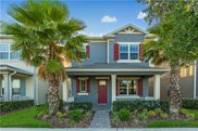 5548 Thomas Square Drive, Winter Garden image